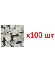 Прокладки на поилки- 100шт
